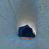 thumbnail image of Summit close-up of opening